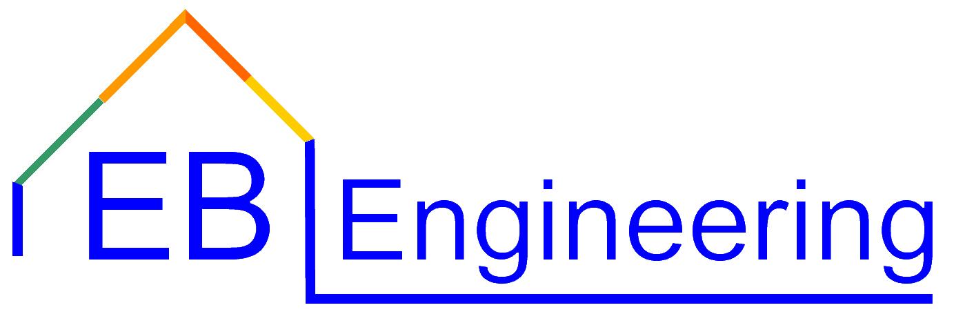 EB Engineering
