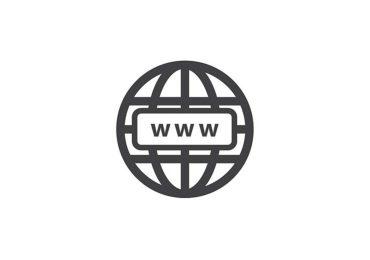 11 oktober 2021   Website gelanceerd!